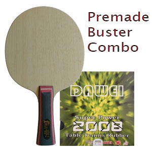 cole s table tennis rh colestt com